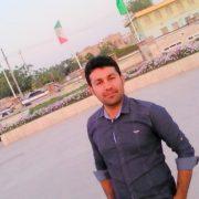 مهندس محمد اعتمادی