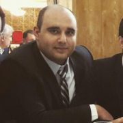 مهندس مرتضی ظریف