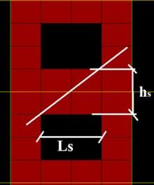 طراحی تیر همبند در ETABS