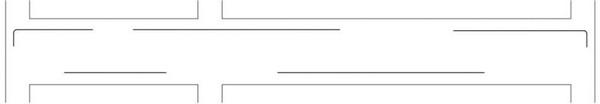 طراحی میلگرد های تیر بتنی