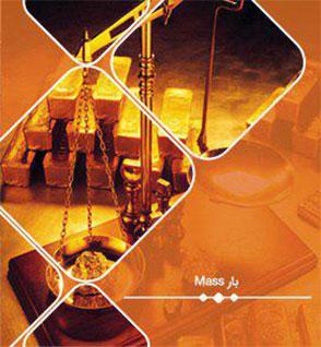 بار mass یا بار wall : هر چیزی که باید در مورد محاسبه بار mass و اعمال آن در etabs باید بدانید!
