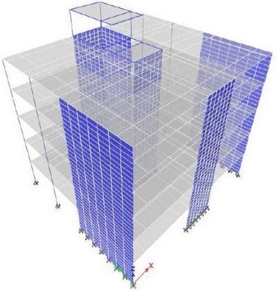کنترل طراحی جمع کننده دیافراگم