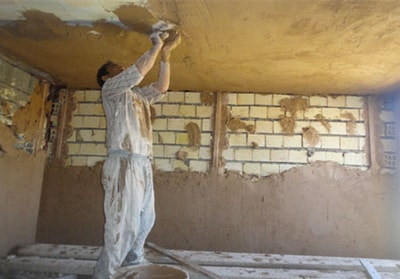 متره و برآورد ساختمان