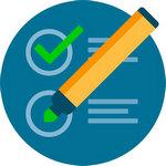 روش تضمینی قبولی در آزمون محاسبات