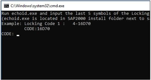 آموزش نصب ETABS 9.7.4