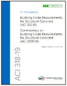 aci 318-19 pdf